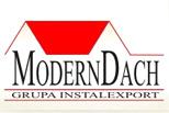 Moderndach
