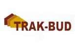 TRAK-BUD