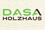 DesaHolzHaus
