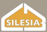 CB Silesia Sp. z o.o.