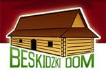 Deka Sp. z o.o.
