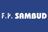 F.P. SAMBUD
